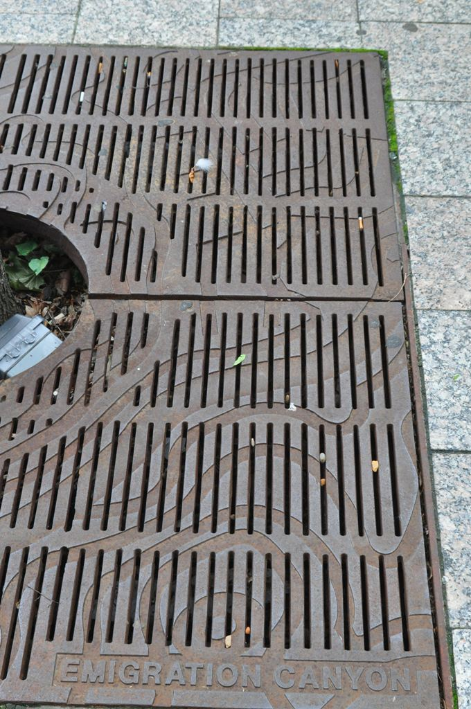 how to make cast iron grates look new