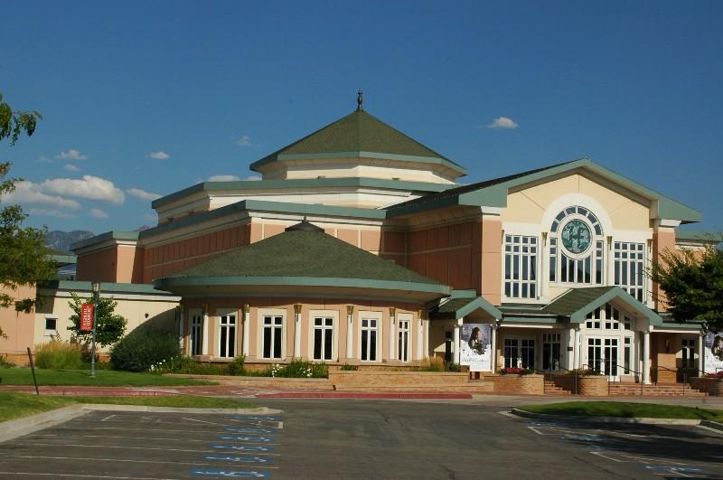 hale center Find great deals on ebay for hale center shop with confidence.
