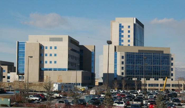 Image result for IHC medical center