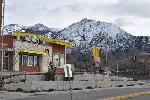 3300 South McDonalds