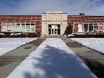 Reid School